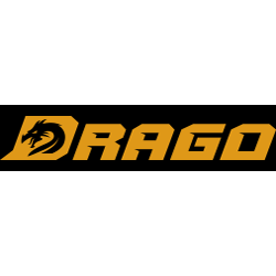 Drago dealer