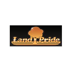 Landpride dealer