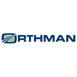 Orthman dealer