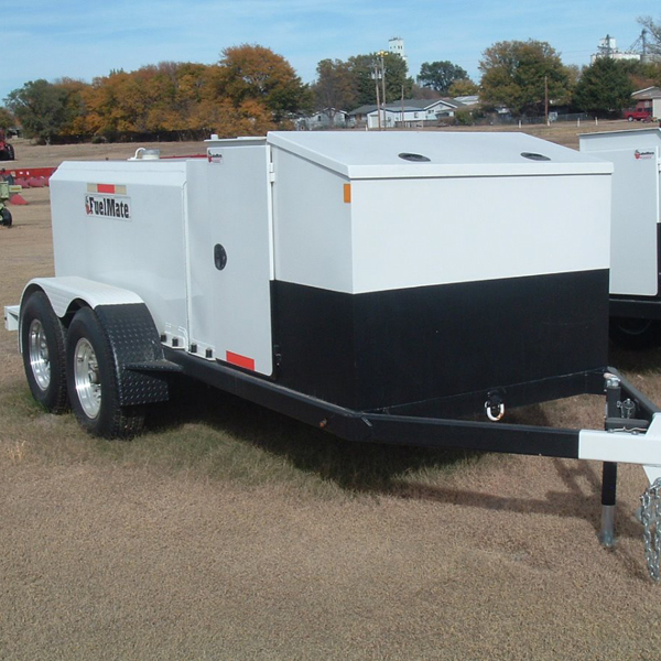 Jet grain trailers | new and used grain trailers, fuel trailers