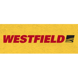 Westfield grain augers dealer