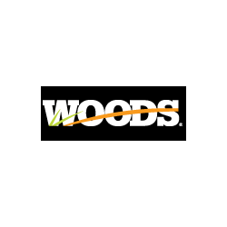 Woods equipment dealer