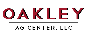 Oakley Ag Center, LLC
