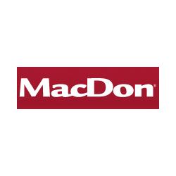 MacDon dealer