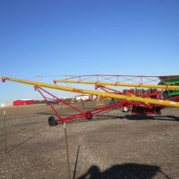 Westfield augers | new and used grain augers