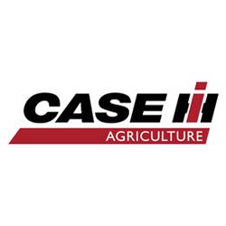 CaseIH dealer