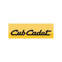 Cub Cadet dealer