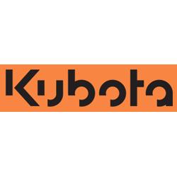 Kubota tractor dealer