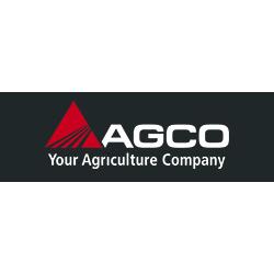 AGCO dealer