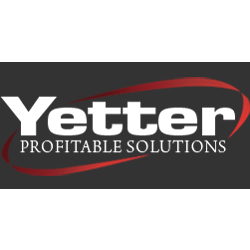 Yetter equipment dealer