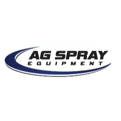 Oakley Ag Center in Oakley, KS is an Ag Spray dealer