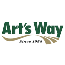 Oakley Ag Center is an Art's Way dealer - Oakley, KS