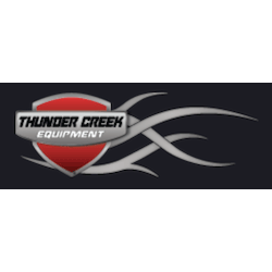 Oakley Ag Center is a Thunder Creek dealer - Oakley, KS