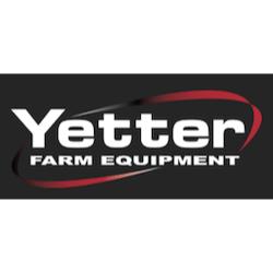 Oakley Ag Center is a Yetter equipment dealer - Oakley, KS