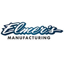 Elmers Grain Carts Oakley Ag Center - Oakley, KS 67748