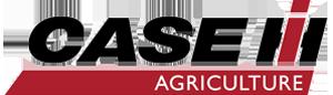 2021 CaseIH logo